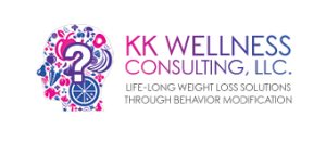 kkwellnessmerch.com