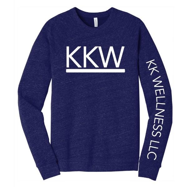 KKW Triblend Crew