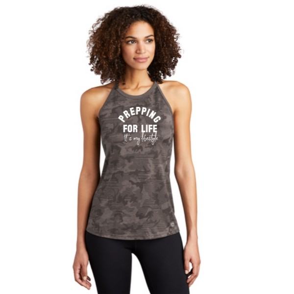 PFL Lifestyle Phantom Tank