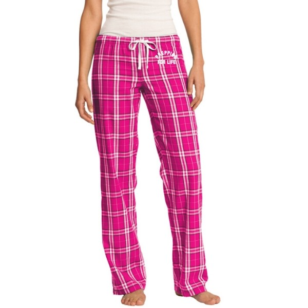 PFL Pajama Pants
