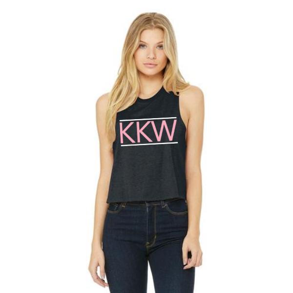 KKW Crop
