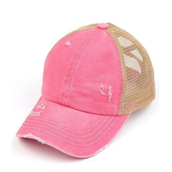 Prepping For Life Patch Hat