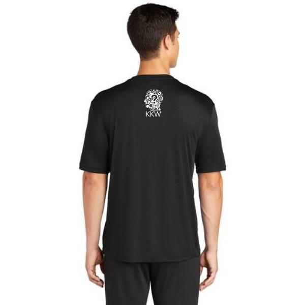 Men's Prepping For Life Performance T-Shirt