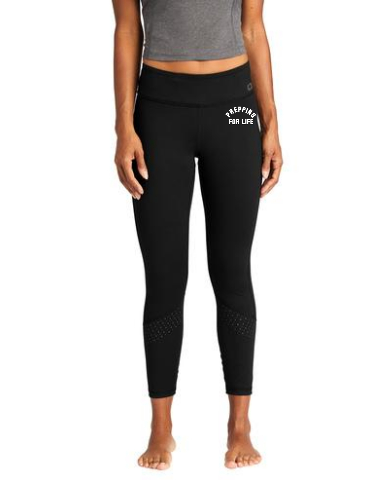 Prepping for Life OGIO Legging