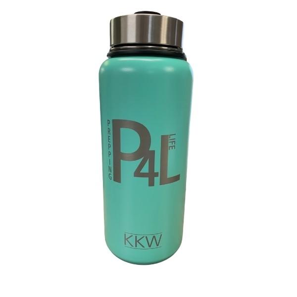 32 oz Water bottle