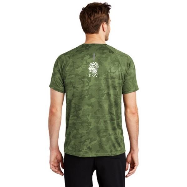 Sugar Slayers Men's Phantom T-Shirt