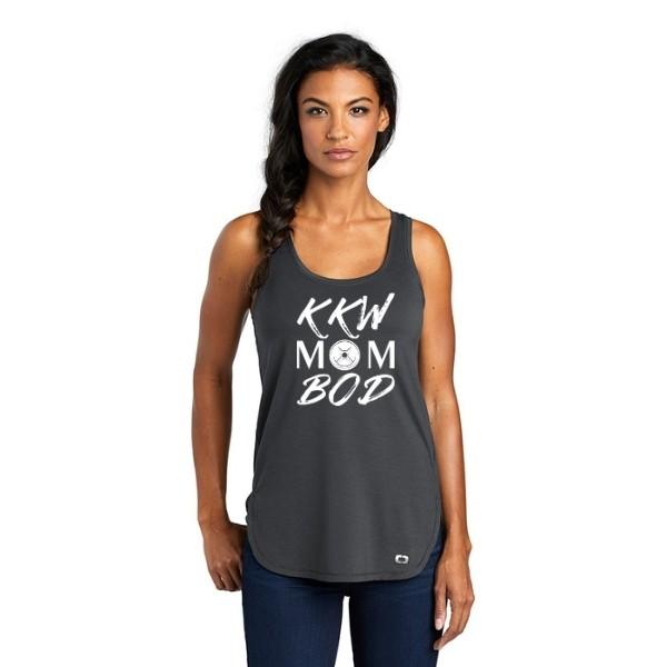 KKW Mom Bod Luuma Tank